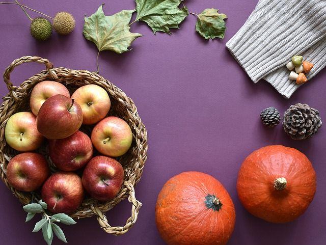 Sütőtök zöldség vagy gyümölcs